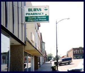 Current Auburn Pharmacies Website About Us
